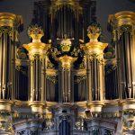 orgue église thionville st-maximin