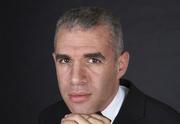 yuval-rabin