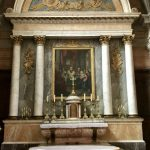 chapelle consolation tabernacle