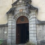 chapelle de consolation